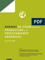 Norms_ESP_V4_20090113