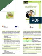 09_10_curso_metodo_montessori_y_derechos_del_ninio