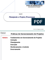 3027174-5-Planejando-o-projeto