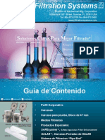 Spanish Manual FS PP Presentation