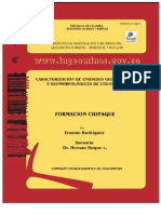 Catalogo FM Chipaque