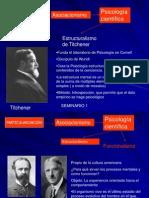 Escuelas psicológicas Seminario 1 (1)