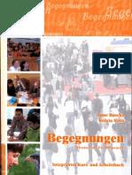 Erkundungen b2 pdf