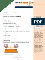 ch08PIENTER_2ASO_LB_druk-8