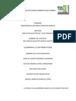 Cuadernillo de Practicas Completo
