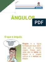 angulos_7serie
