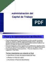 6. Admin is Trac Ion Del Capital de Trabajo[1]
