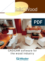 Top Solid Wood 2004 Us