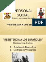 RESISTENCIA A LOS ESPAÑOLES-2