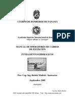 MANUAL_DE_HIDRAULICA_-_OPERADOR_2008