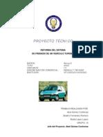 Proyecto_Tecnico