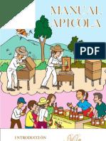 Manual Apicola