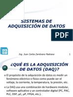 01_-_SISTEMAS_DE_ADQUISICION_DE_DATOS