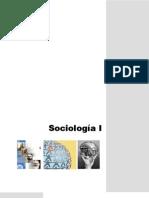 FP5S-SOCIOLOGIA1