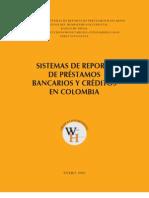 reporte_colombia