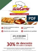 cardapio_deliciacerta_102010