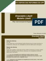 ALTERACO CPP Mendatio e Mutatio 1224195372572051 8