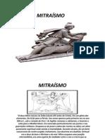 MITRASMO