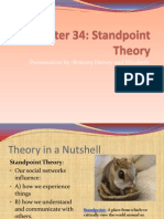 Chapter+34+Standpoint+Theory+Presentation+Elizabeth+Heffner[1]