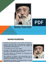 Power Feureinstein