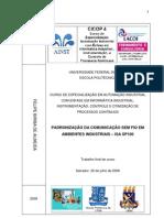 Monografia Versao Final Felipe Biriba