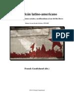 El_volcan_latino_FG