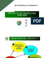 PlandeTecnologia