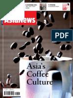 AsiaNews July30-Aug12