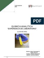 LaboratorioQuimicaAnalitica