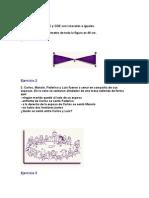 Ejercicio 1 matematicas 2012