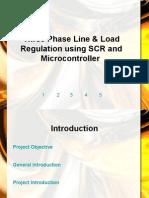 Three Phase Final Presentation Slides NEW