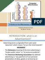 Marketing Management PPT