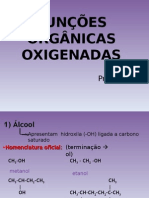 Funções.Org.I.Inácio (2)