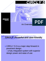 CIRCLY5 Overview
