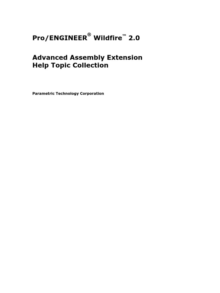 Advanced Assembly Extension Copyright Software Jpegsoftware Concept Circuit Board With Programming