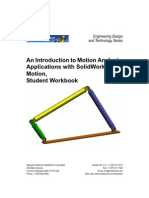 Motion Student Workbook 2010 ENG