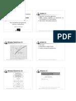 Diapositivas_Scilab