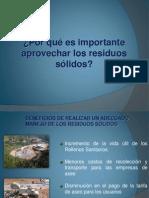 presentacion-101122211626-phpapp02