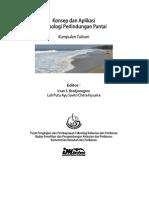 Sistem Peringatan Dini Tsunami di Indonesia Sudahkah Cukup Memadai?