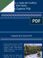 GUERRA_FRIA