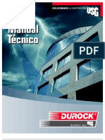 ManualTecnico-Durock