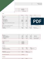 Parameters_201109261506IST