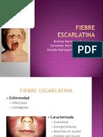 Fiebre_escarlatina2