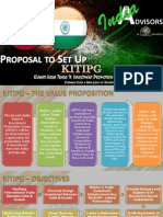Kuwait India Trade & Investment Promotion Group