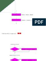 Module 4 Resource