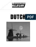 eA Dutch Bklt