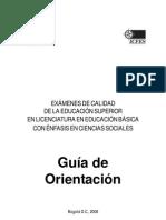 ECAES 20081 GO Lic CSociales v2