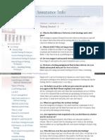 Qa Info Blogspot Com 2008 01 Testing General 6 HTML