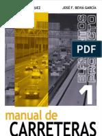 Manual de Carreteras-01