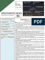 Alternativa News Numero 44